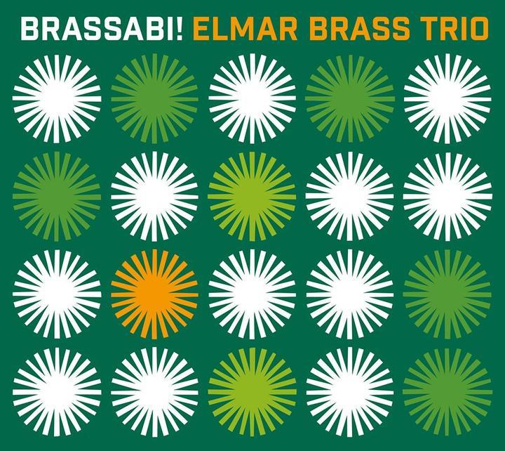 Brassabi !